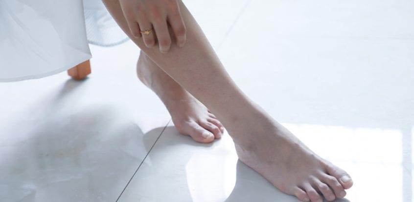 tratamentul articulațiilor spitz