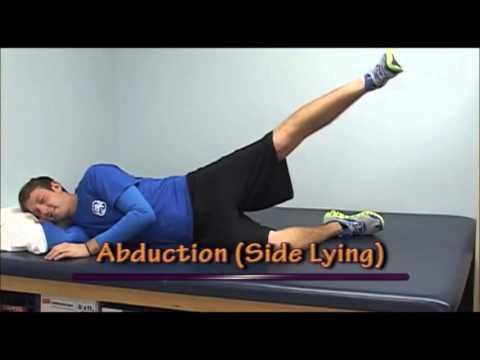 tratament de ruptură a ligamentului articulației gleznei