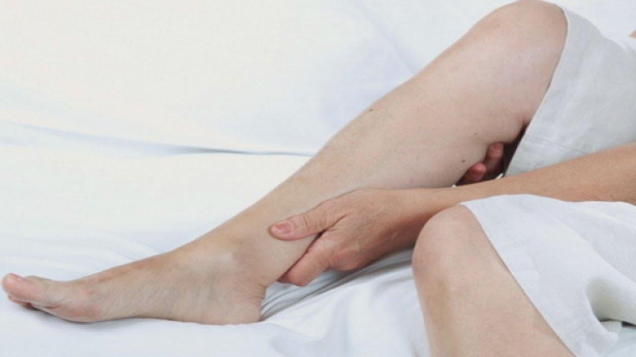 dureri de genunchi hematom unguent pentru ameliorarea inflamației genunchiului