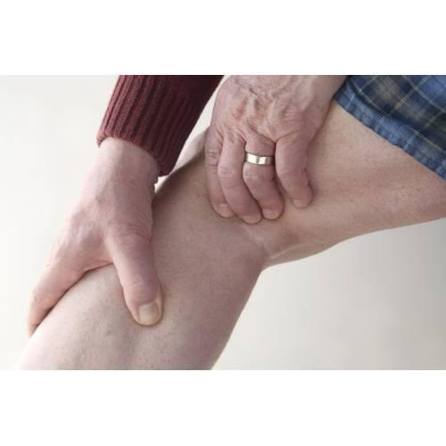 tratamentul articulației de cătină articulația umflată a gleznei nu doare