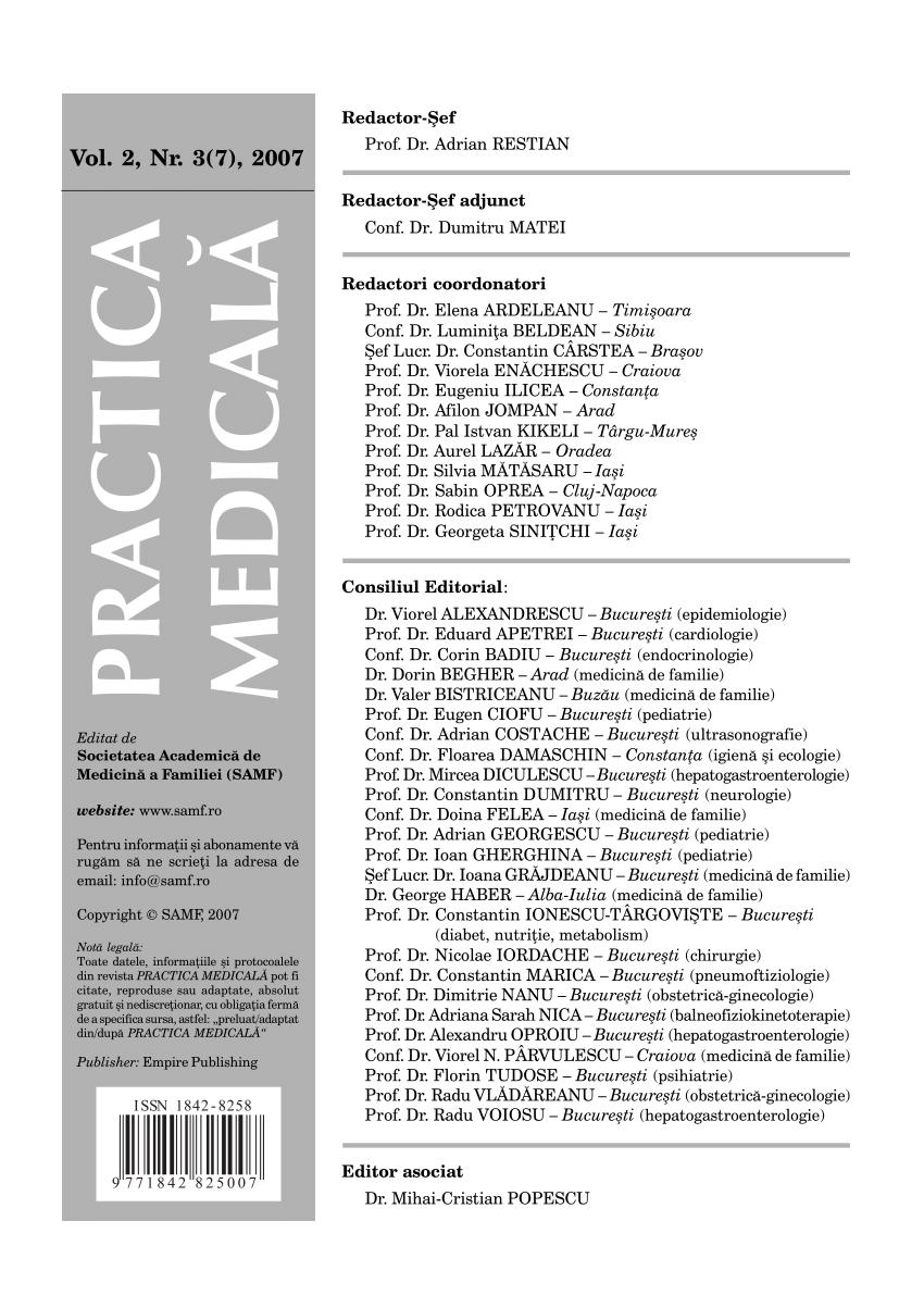 Recenzii de medicină comună don, Țăndărei - Wikipedia