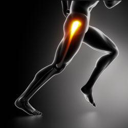 artroza displazică a articulației șoldului dispozitiv de tratare a artrozei