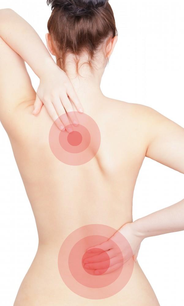 durerile de spate in zona lombara osteochondroza în articulația umărului cum se tratează