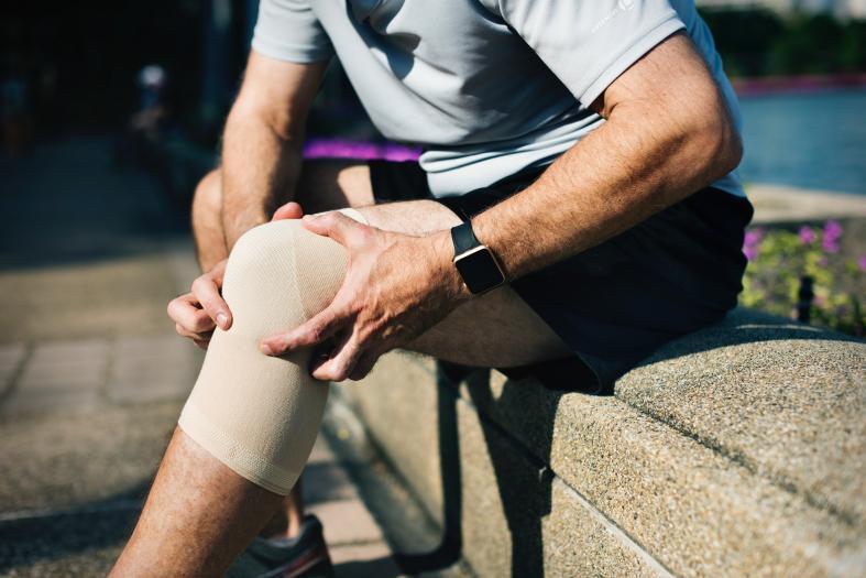 medicamente pentru artroză articulară manuală unguent și gel împotriva durerilor articulare