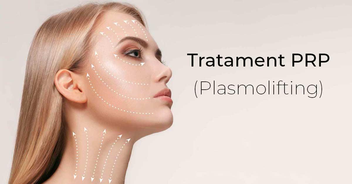 plasmolifting pentru tratamentul artrozei ruperea ligamentelor articulației genunchiului