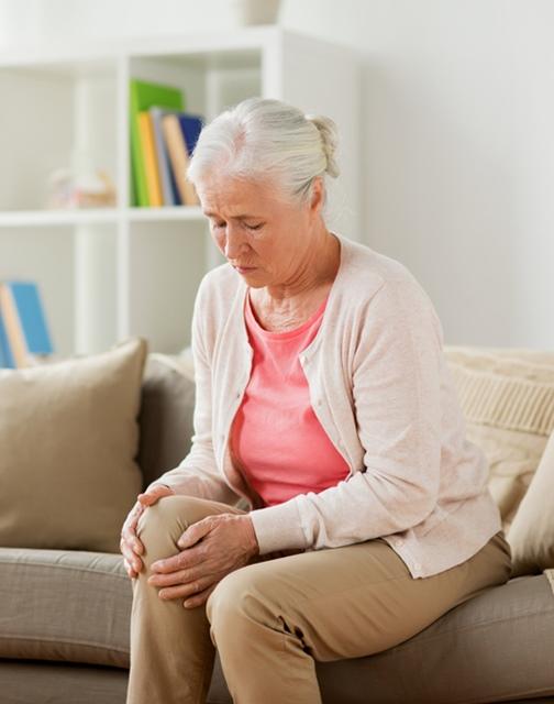 ameliorarea durerii pentru durerile musculare și articulare