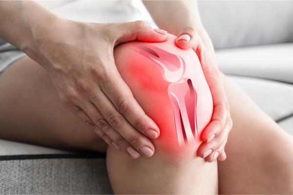 presiunea durerii articulare picior umflat si rosu cauze
