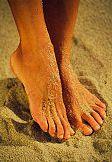 examinarea și tratamentul articulațiilor picioarelor