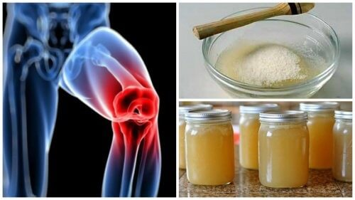 cum să întărească preparatele ligamentelor genunchiului