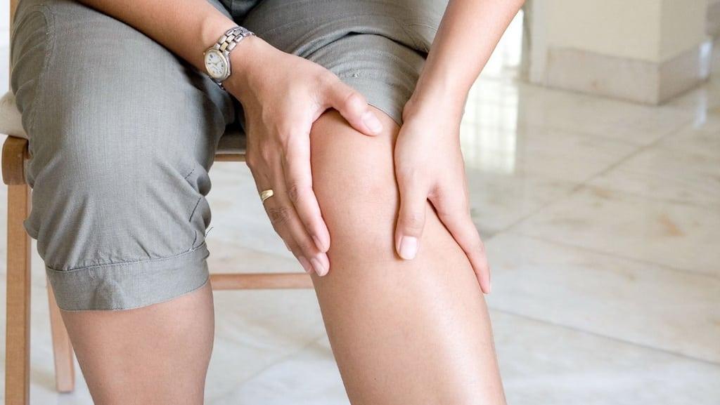 artrita cum se tratează și cine se vindecă cauzele și tratamentul displaziei șoldului