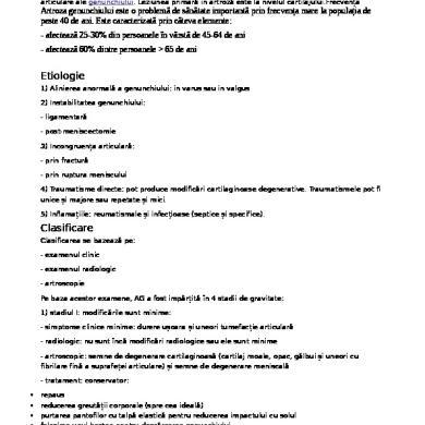 tratament complex al genunchiului tratament cu artroza călărie