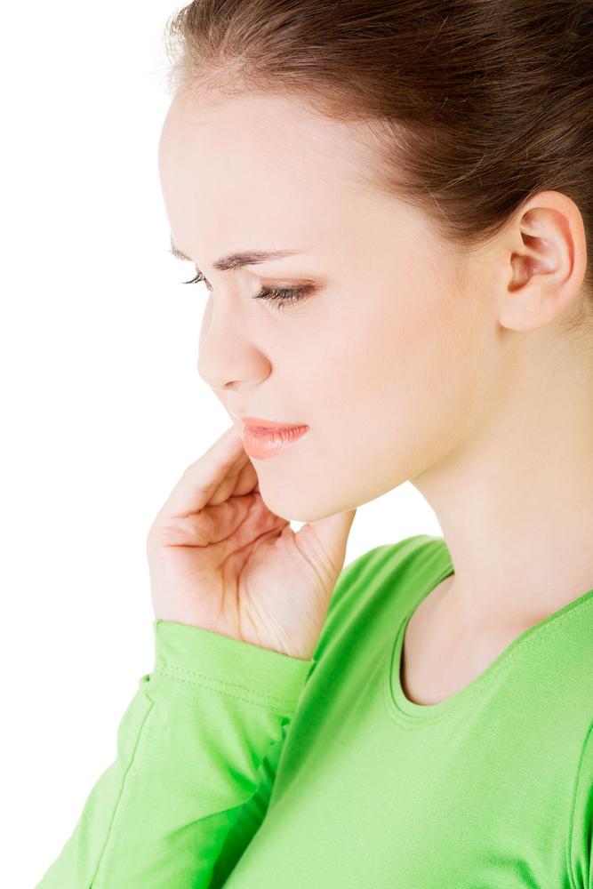 mesteca dureri articulare