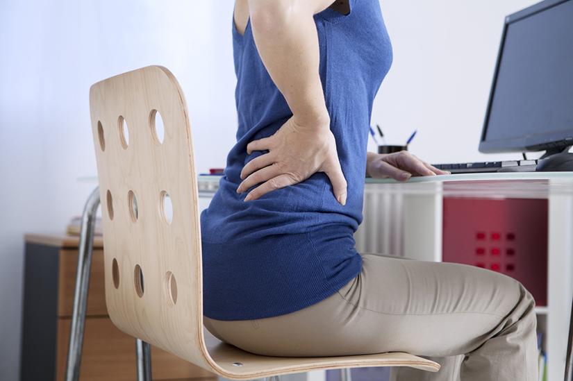 artroza tratamentului articulației genunchiului la copii artroza leziunii ligamentului cruciat articulației genunchiului