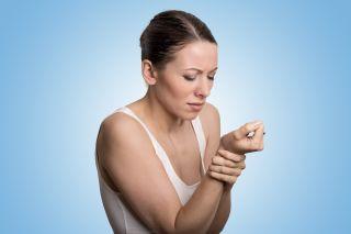 leziuni ale umerilor cauzează unguente din articulațiile genunchiului