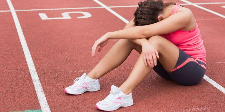 rosturile se execută după alergare