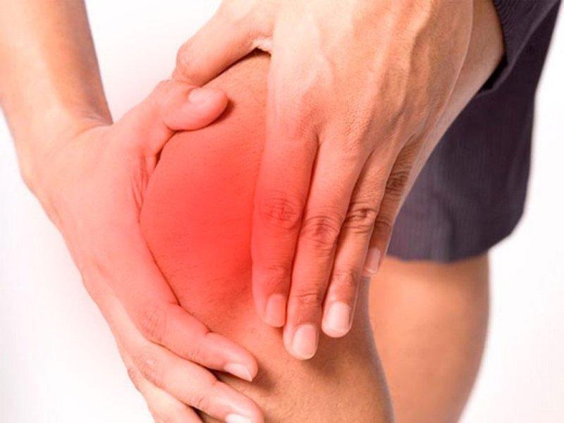 dacă articulațiile genunchiului se scârțâie durere în articulațiile mâinilor cu ARVI