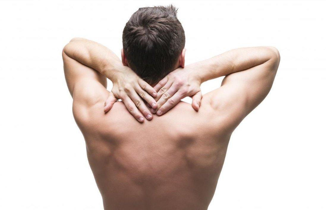 Protocol de tratament pentru tratamentul artrozei șoldului dureri de cusături în articulația genunchiului