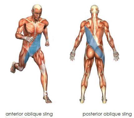Tratamentul șoldului articulației șoldului