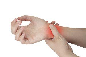 de ce articulația genunchiului doare în spate