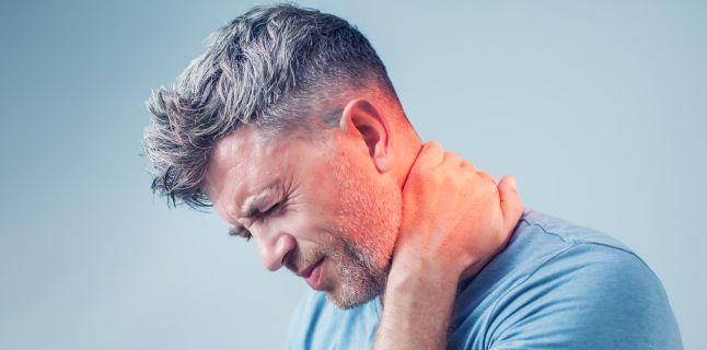 sept de nuc pentru dureri articulare amoxiclav pentru inflamația genunchiului