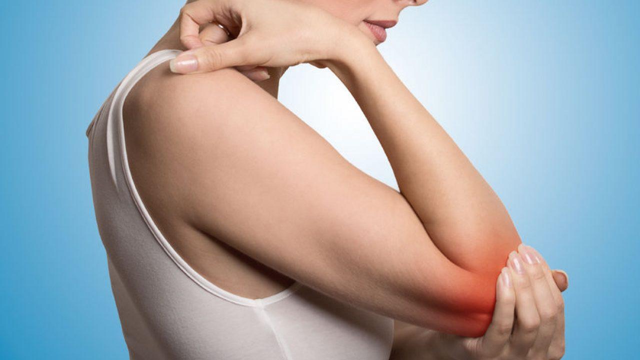 Rusia recurge la tratamentul artrozei sfătuiți un unguent bun pentru osteochondroză