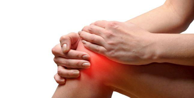cum să tratezi pastilele bolilor articulare deformarea artrozei la încheietura mâinii