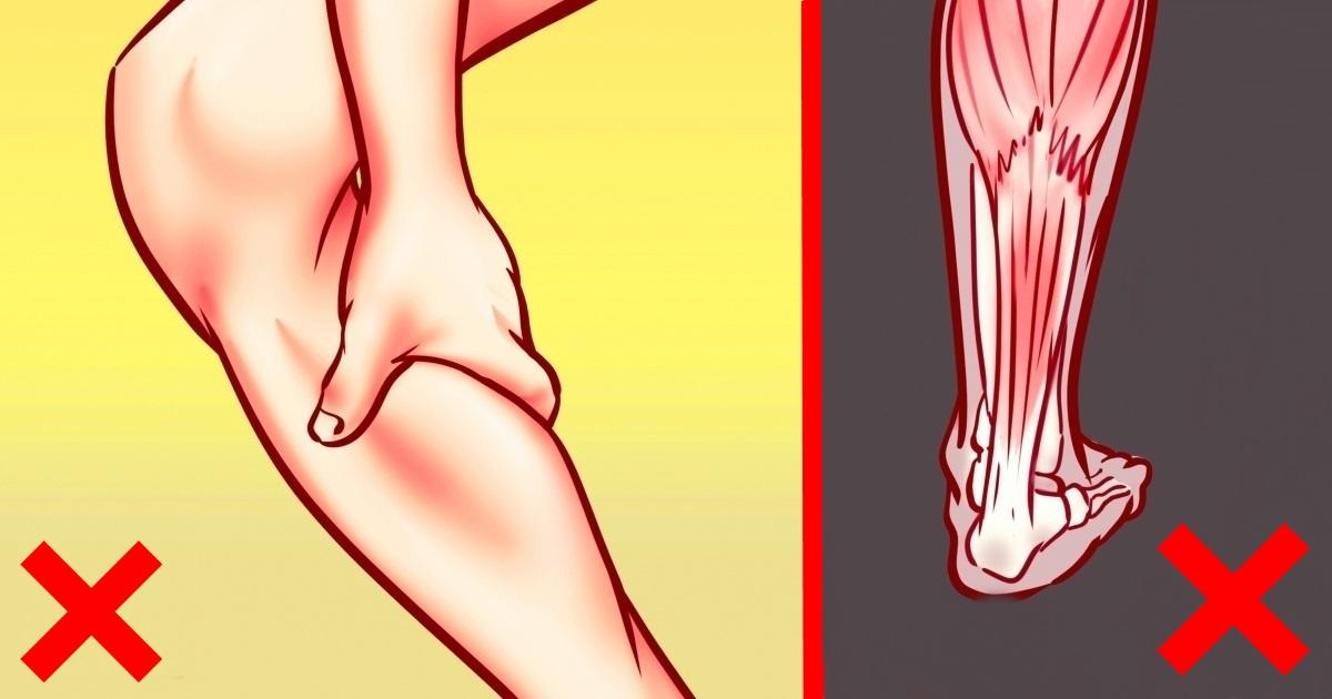 injecții pentru ameliorarea durerii în articulația genunchiului durere a articulației șoldului coloanei vertebrale