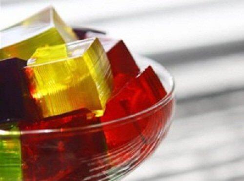 gelatina ajută la durerile articulare gel ritanat pentru articulații cumpără