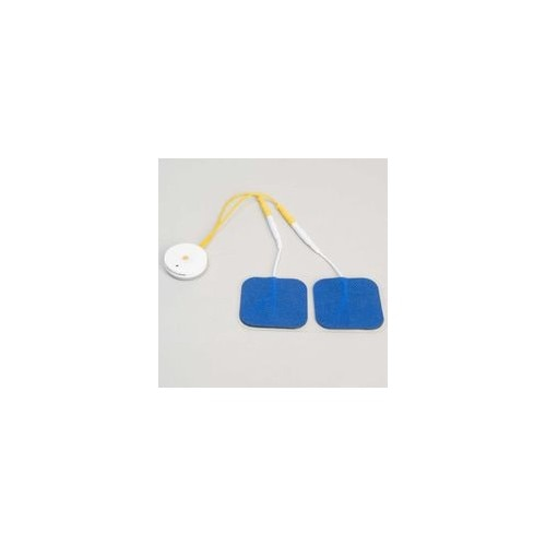 dispozitiv de tratare a artrozei medicamente pentru tratarea articulațiilor don