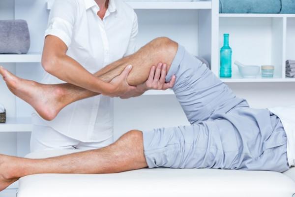 tratament de masaj artroză articulară articulatiile pot suferi de lamblia