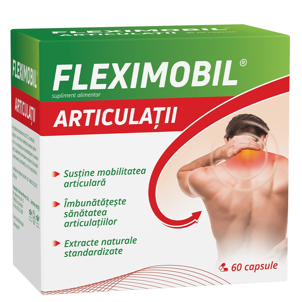 cauzele artritei articulațiilor șoldului cremă musculară și articulară