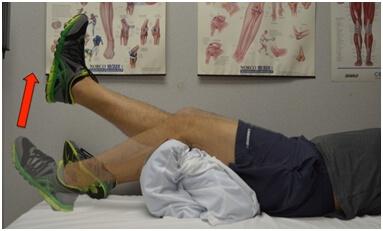 artrita articulației gleznei cauzează