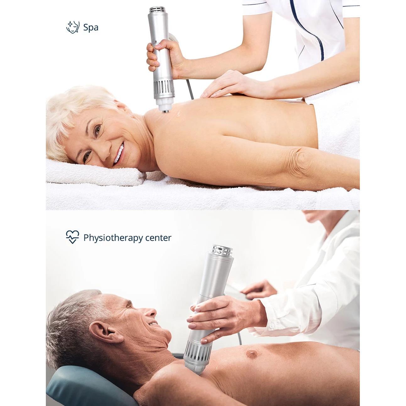 tratamentul fizioterapiei durerilor de genunchi
