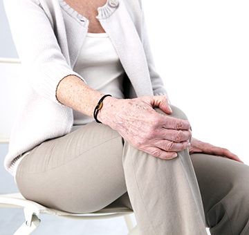 boală de țesut conjunctiv