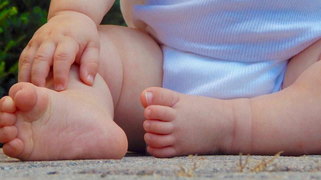 tratamentul displaziei șoldului drept inflamația post-traumatică a genunchiului