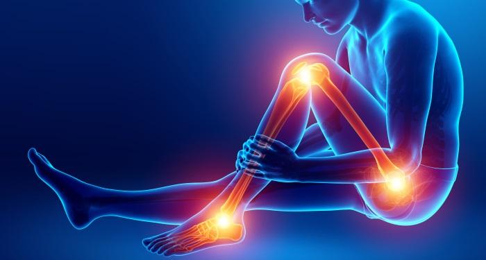 probleme și tratamentul durerilor articulare