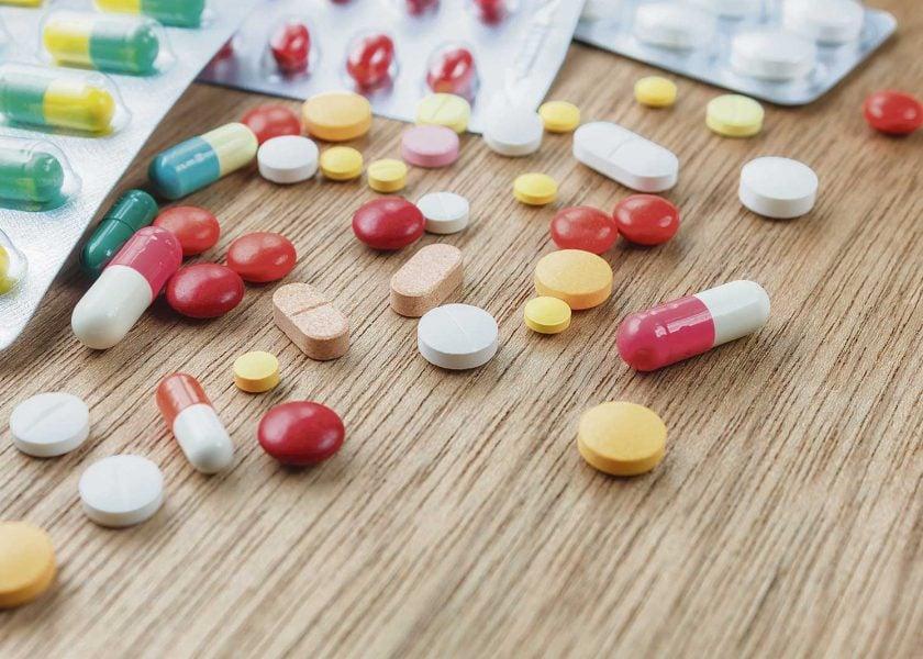 medicamente acute pentru tratamentul artrozei