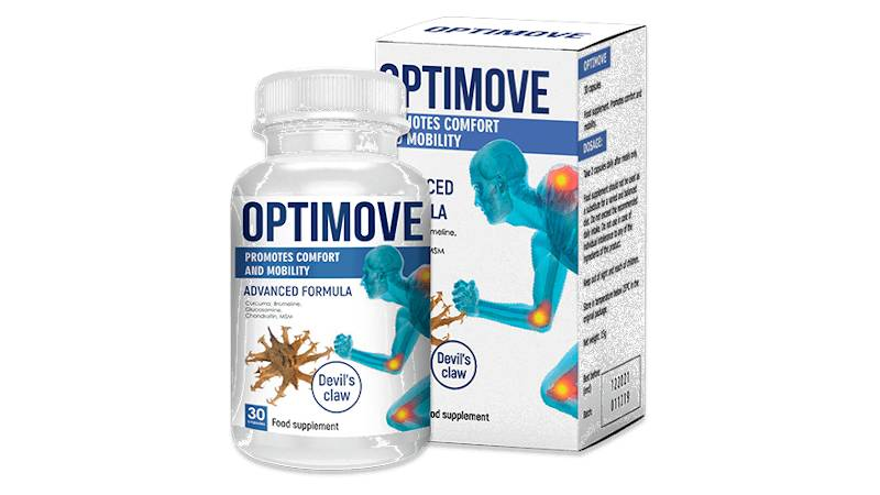 ameliorați durerile de genunchi artrita pentru tratamentul artrozei