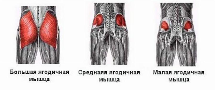 Când ghemuit, durere ascuțită în articulația șoldului, Cauza artrozei articulațiilor