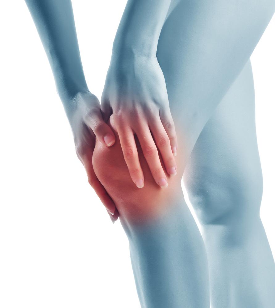 steroizi pentru refacerea articulațiilor și ligamentelor