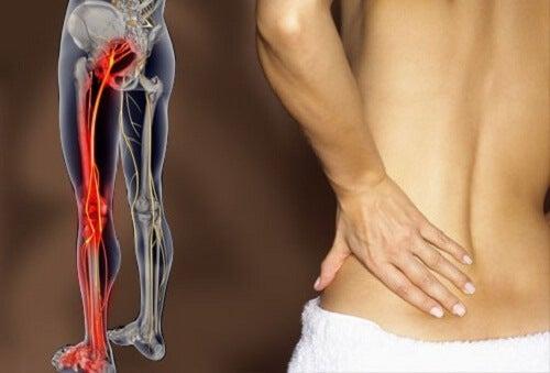 menovazină pentru recenzii ale durerilor articulare