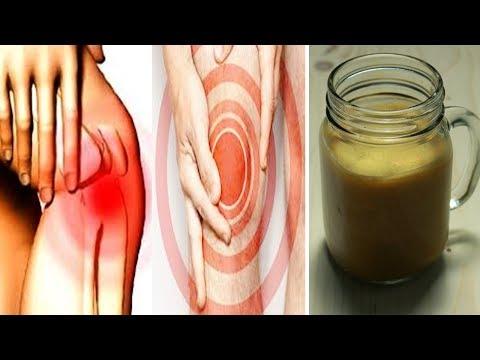 unguent pentru osteochondroza durerii tratamentul articulației degetului mare