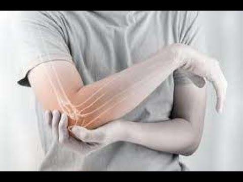 artralgia genunchiului ce trebuie tratat