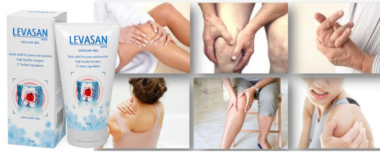 cu artrita reumatoidă, articulațiile sunt excepții tratamentul comun al Romaniei