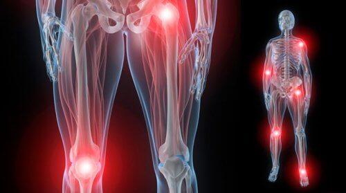 dureri de durere nocturnă la genunchi gelatină împotriva durerilor articulare