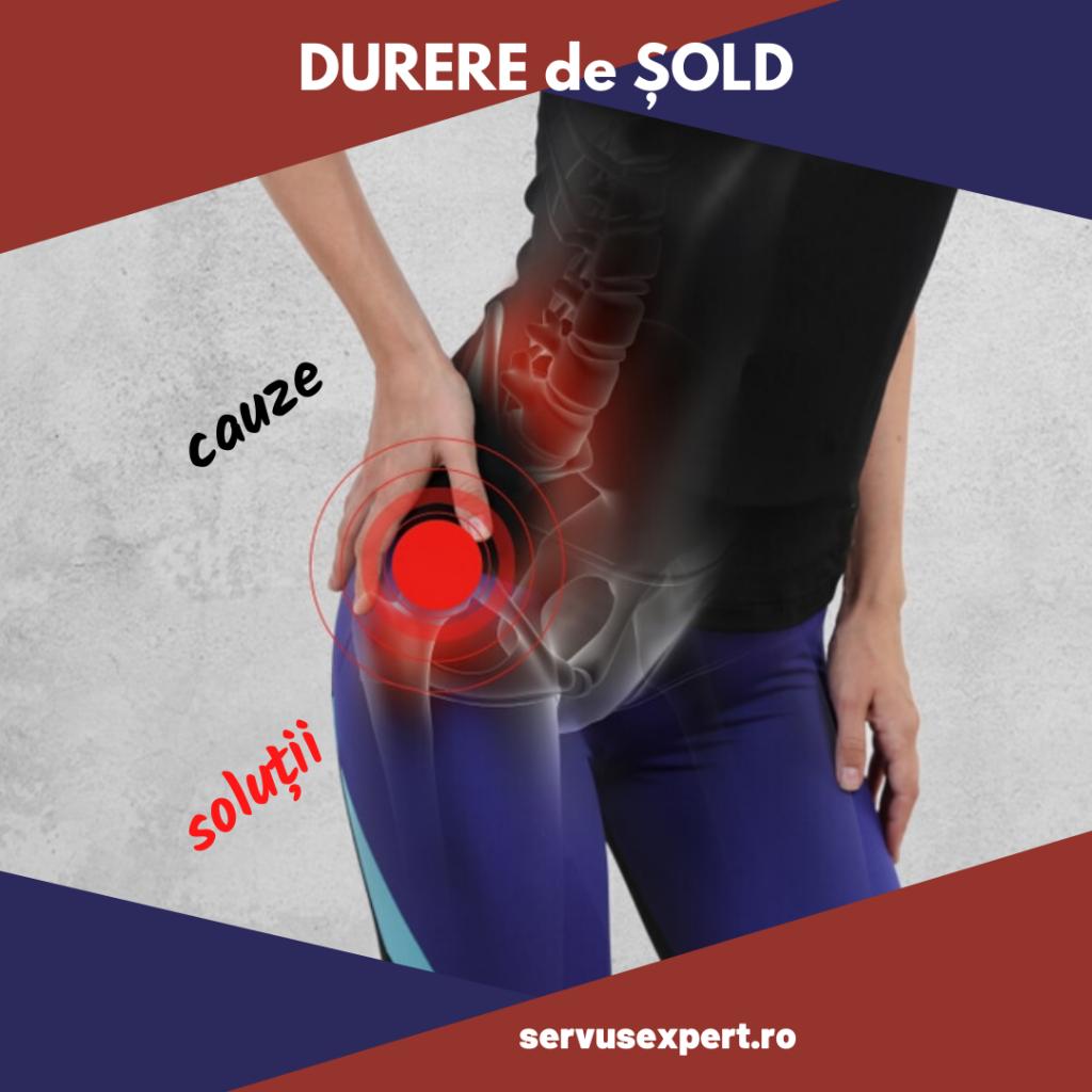 slabire diaree dureri articulare cum se tratează durerile în articulații