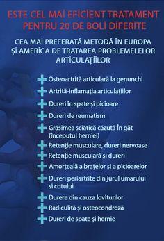 tratamentul articulațiilor rict tratament cu acid hialuronic pentru recenzii de artroză