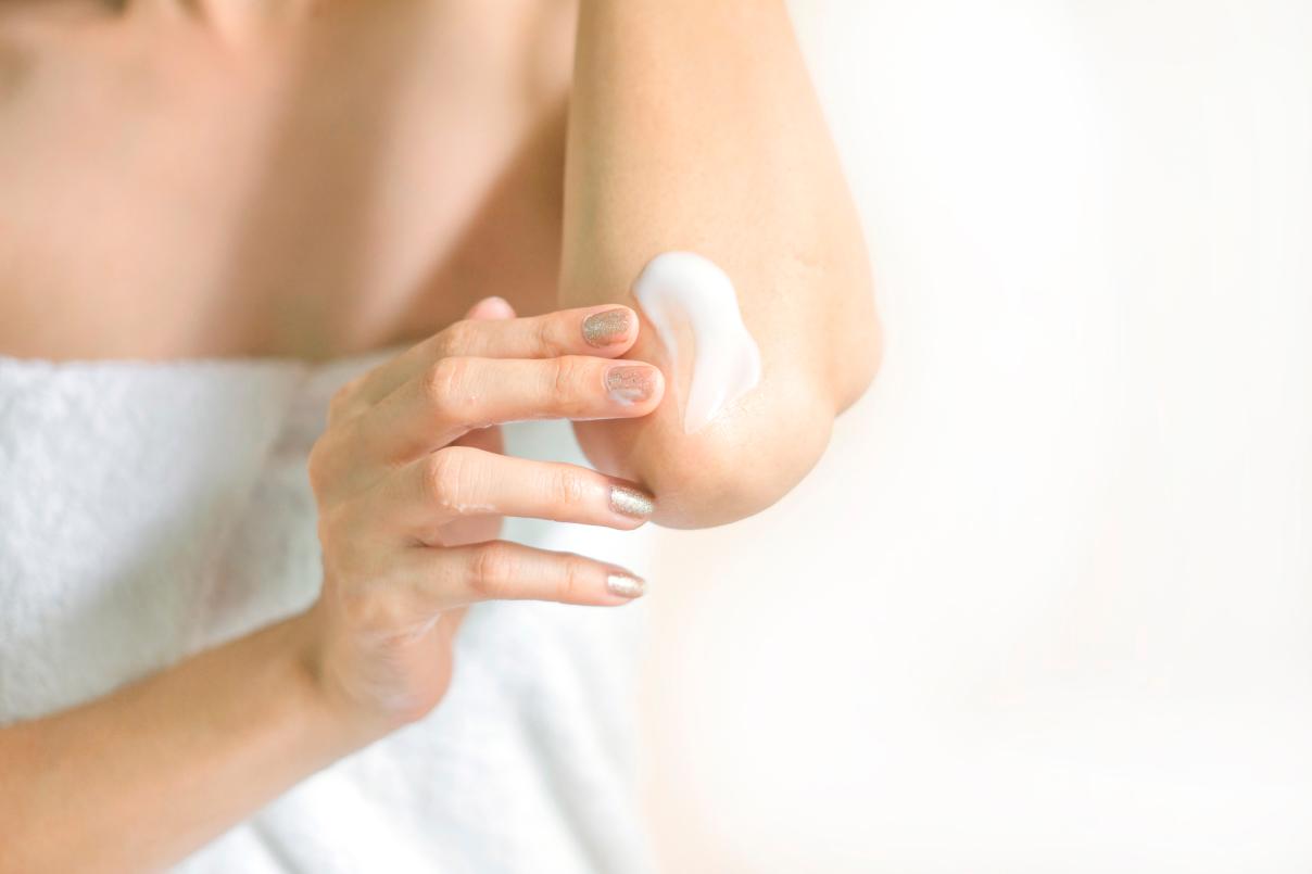 comprese de dimexid pentru durere în articulație articulațiile degetelor sunt dureroase și umflate