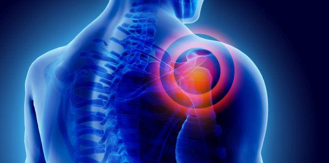 ulei de cătină pentru dureri articulare unguent și geluri pentru dureri articulare