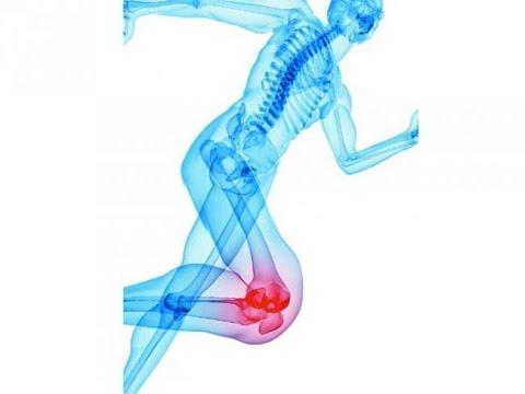 virusul durerii articulare musculare